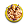 Quest icon owlking.png