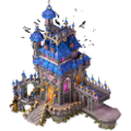 Dark castle dark castle.png