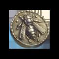 Desert coin