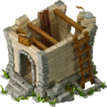 Forgotten kingdom dwelling house 1 stage2.png