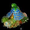 Greenhouse event