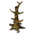 Res dry tree 2.png