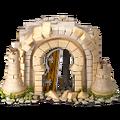 Cloud castle castle gate stage1.png
