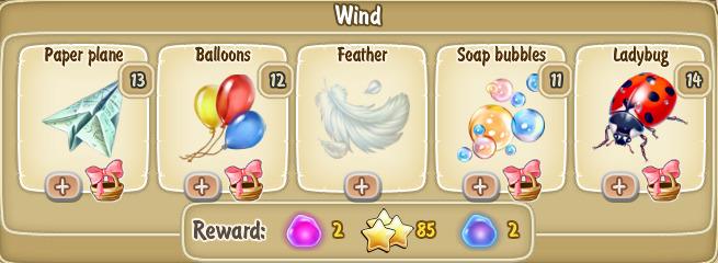 Wind 2015-02-12 20-15-43