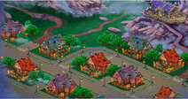 Collinwood map entire 640p-0
