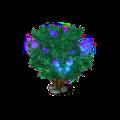 Res magic berries 1.png