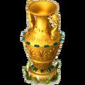 Amphora deco.png