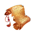 Coll magicartefacts scroll.png