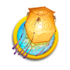 Quest icon lanternspirit