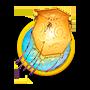Quest icon lanternspirit.png
