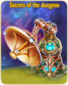 Secrets of the dungeon update logo.png