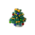 Artificial christmas tree deco.png