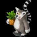 Bear lemur deco.png