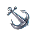 Anchor far lands item