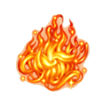 Magic flame.png