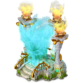 Magic whirlwind deco structure.png