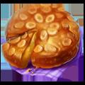 Banana pie (Jungle item).png