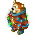 Bear with garland deco.png