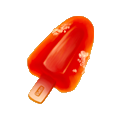 Coll ice frozen juice.png