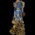 Dark castle dark tower l stage3.png