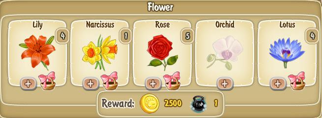 Flower 2015-02-12 20-45-05