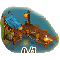 The dock.png