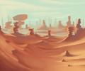 Dream illus desert.png