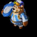 Bear parachuter deco.png