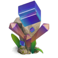 Res crystal 3.png