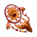 Bear dream catcher.png