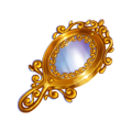 Coll fairytale magic mirror.png
