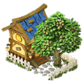 Greenhouse for trees.png