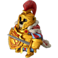 Bear knight special deco.png