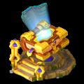 Fairytale portal.png