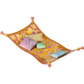 Flying carpet stage3.png
