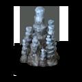 Res cave stalagmites 1.png