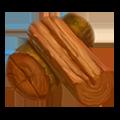 Chestnut wood.png