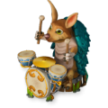 Armadillo drummer deco.png