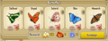 Butterflies Collection 10.png