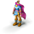 Clothesf Mage's robe.png