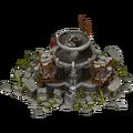 Dark castle dark fountain stage2.png
