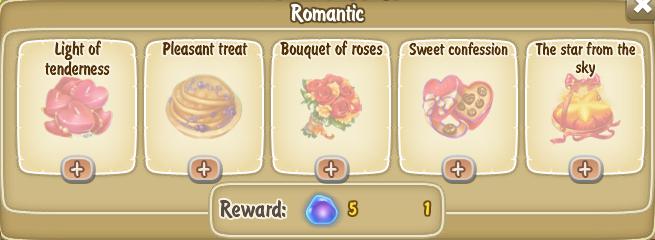 Romantic 2015-02-13 09-10-44