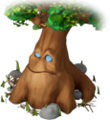 The tree of journeys.png