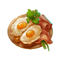 Bacon and eggs.png