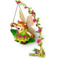 Bear on a swing deco.png