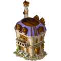Cloud castle dwelling house 2 stage3.png