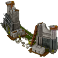 Dark castle main gate stage2.png