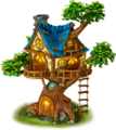 Tree house illus.png
