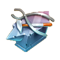 Coll masters tools.png