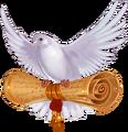 Illus pigeon.png